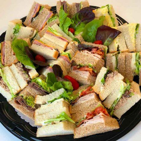 NLC-SandwichTray-min